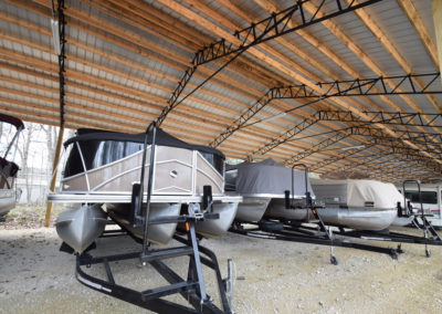 Boat-Storage-Lacoosa-Marina-1