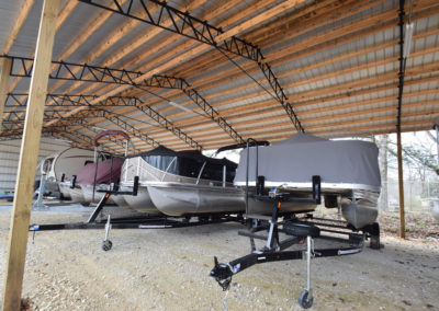 Boat-Storage-Lacoosa-Marina-2