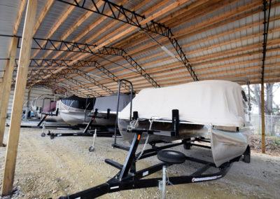 Boat-Storage-Lacoosa-Marina-3