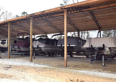 Boat-Storage-Lacoosa-Marina-4