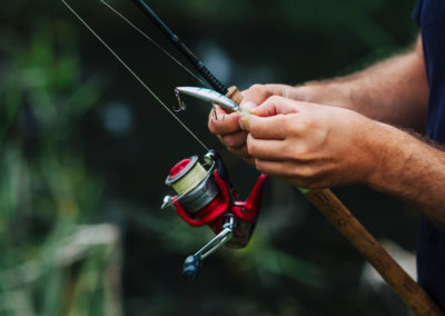 Fishing-Guide-Service-LaCoosa-Marina-1