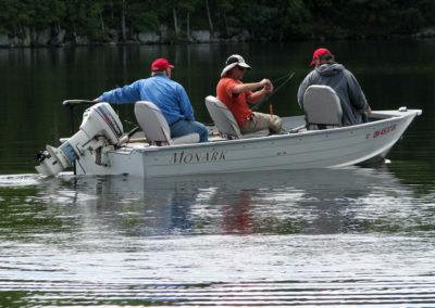 Fishing-Guide-Service-LaCoosa-Marina-3