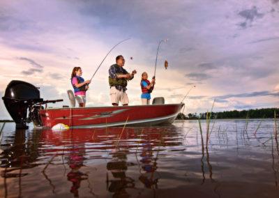 Fishing-Guide-Service-LaCoosa-Marina-4
