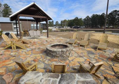 Gazebo-Beach-Lounge-Lacoosa-Marina-5