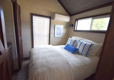 Tiny-Homes-Lacoosa-Marina-13