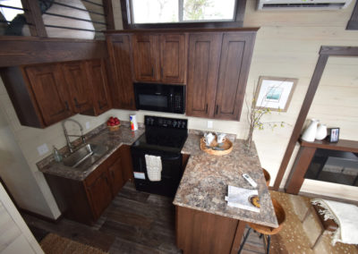 Tiny-Homes-Lacoosa-Marina-16