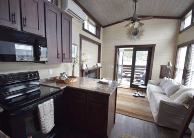 Tiny-Homes-Lacoosa-Marina-17