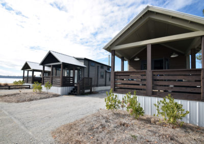 Tiny-Homes-Lacoosa-Marina-3