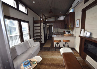 Tiny-Homes-Lacoosa-Marina-8