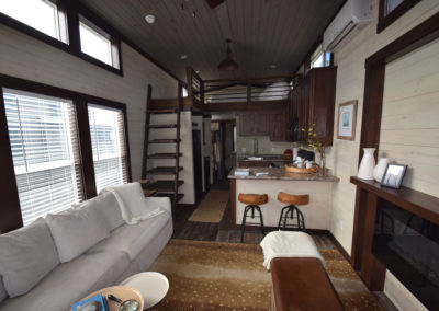 Tiny-Homes-Lacoosa-Marina-9