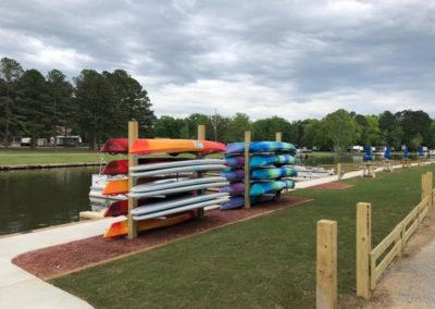 Kayak-paddleboard-rental-lacoosa-marina-1