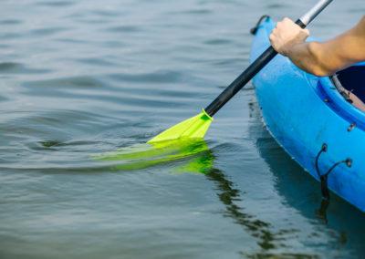 Kayak-paddleboard-rental-lacoosa-marina-11