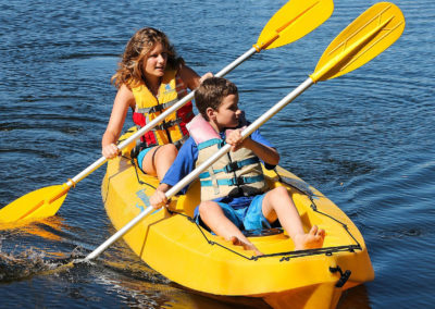 Kayak-paddleboard-rental-lacoosa-marina-12