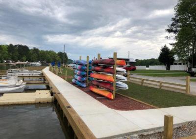 Kayak-paddleboard-rental-lacoosa-marina-2