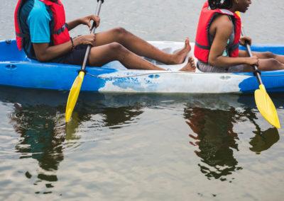 Kayak-paddleboard-rental-lacoosa-marina-5