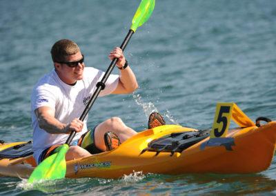 Kayak-paddleboard-rental-lacoosa-marina-6