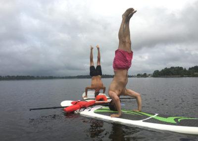 Kayak-paddleboard-rental-lacoosa-marina-7