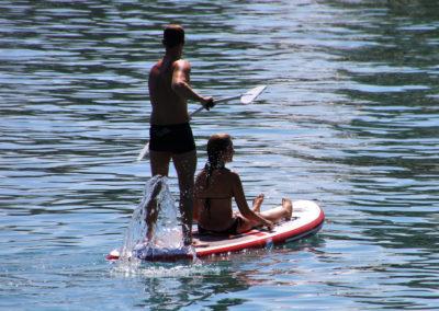 Kayak-paddleboard-rental-lacoosa-marina-8