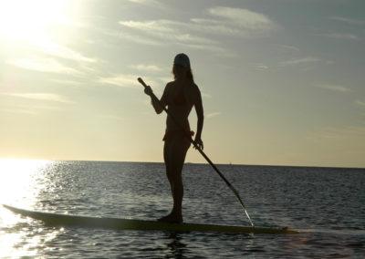 Kayak-paddleboard-rental-lacoosa-marina-9